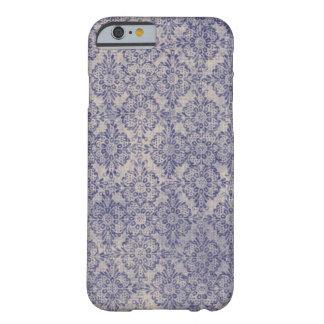 Lace iPhone 6 case
