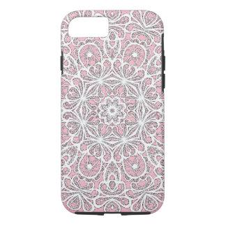 (lace) iPhone 8/7 case