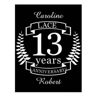 Traditional Wedding Gift 13 Years : ... Anniversary GiftsT-Shirts, Art, Posters & Other Gift Ideas Zazzle