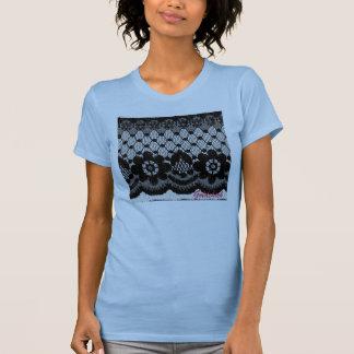 Lace Tshirts