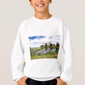 Läckö castle sweatshirt