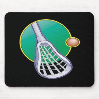 Lacrosse 3 mousepads
