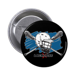Lacrosse Attitude Buttons