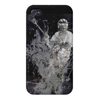lacrosse cases iPhone 4 covers