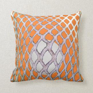 Lacrosse Cushion