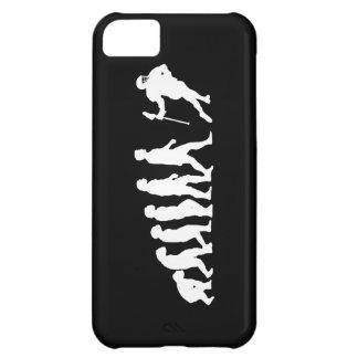 Lacrosse Evolution iphone case iPhone 5C Case