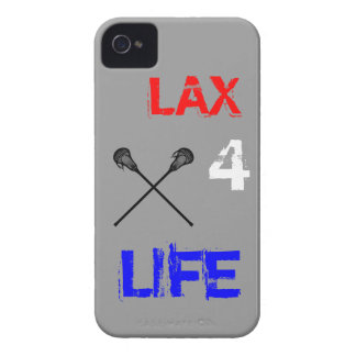 Lacrosse Phone Case