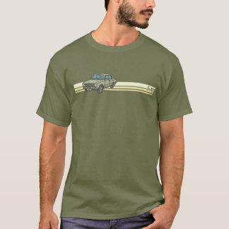 Lada power T-Shirt