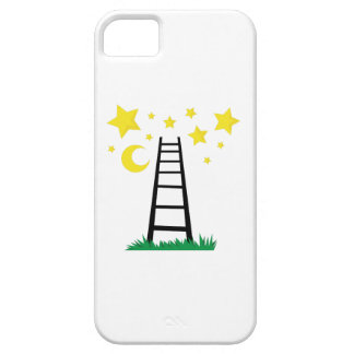 LadderTo The Stars iPhone 5 Covers