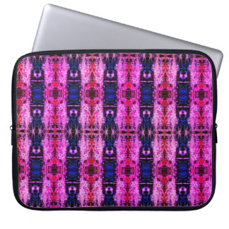 LaDiDa Di Party Laptop Sleeve