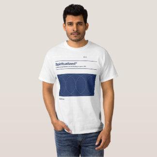 Ladies and Gentleman T-Shirt