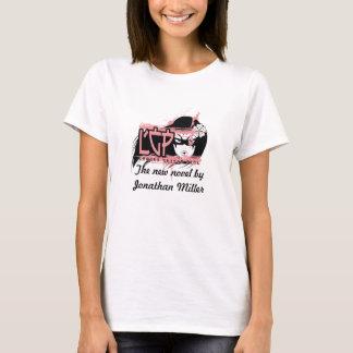Ladies Baby Doll LGP T-shirt