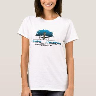 ladies Babydoll fit Tee-shirts T-Shirt