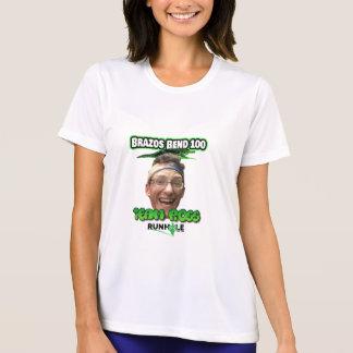 Ladies Brazo's Bend Ross Shirt