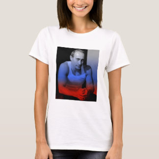 Ladies love Bad Vlad! T-Shirt