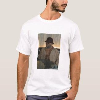 Ladies Nighty T-Shirt