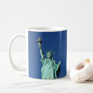 Ladies of America Coffee Mug