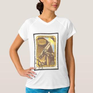 Ladies Performance Micro-Fiber Sleeveless Top Tee Shirt