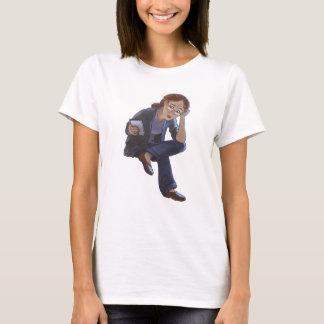 Ladies Rosa Blackwell T-shirt