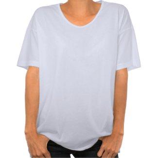 Ladies-Scripture Shirt. Tees