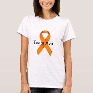 Ladies Team Ava T-Shirt