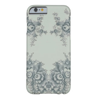 Lady Astor Barely There iPhone 6 Case