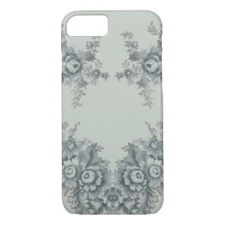 Lady Astor iPhone 8/7 Case
