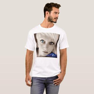 Lady Dain T-Shirt