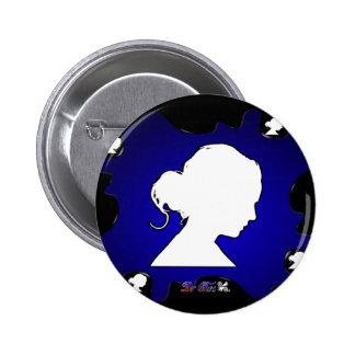 LADY HEAD GIFTS CUSTOMIZABLE PRODUCTS BUTTONS