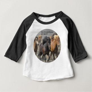 The Good Guys TShirts TShirt Printing Zazzlecomau - Good guys clothing