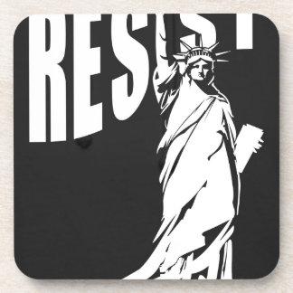 lady-liberty-resist- coaster