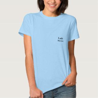 Lady Marian - Women's Top Tshirts