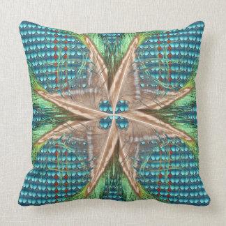 Lady Mary Crawley Cushions