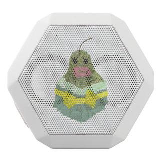 Lady Pear Boombot REX Speaker