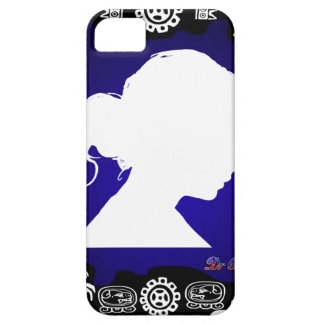 LADY PRODUCTS COVER FOR iPhone 5/5S