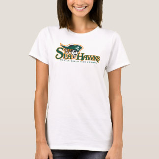 Lady Seahawk T-Shirt