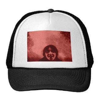 lady-vampire-3 cap