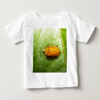 ladybird baby T-Shirt