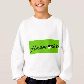 Ladybird Harmonized Zen Sweatshirt