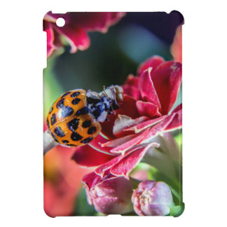Ladybird iPad Mini Cases