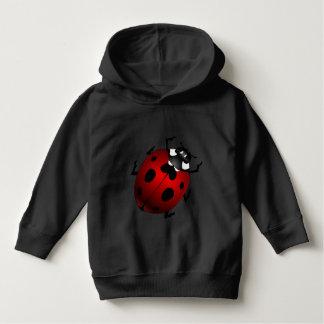 Ladybug Baby Shirts Ladybug Baby Hoodie Custom