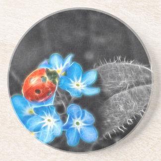 Ladybug Wonder Coaster
