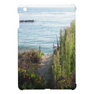 lag811 iPad mini case
