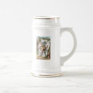 Lagnier Poret 3 Mug