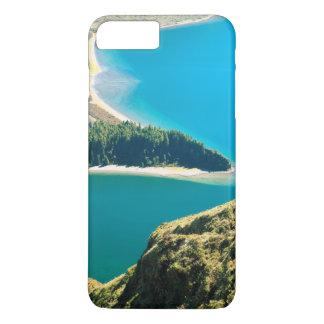 Lagoa do Fogo iPhone 8 Plus/7 Plus Case