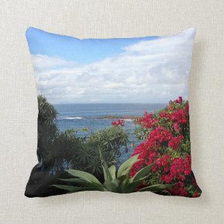 Laguna Beach Pillow