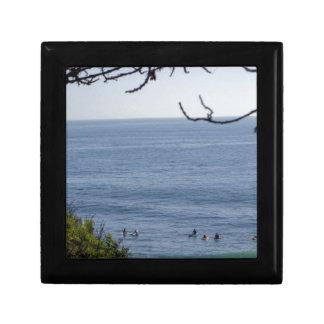 laguna beach surf gift box