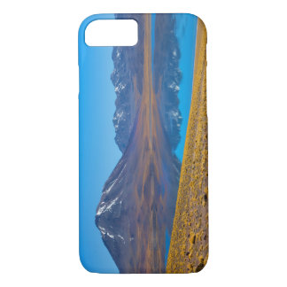 Laguna Miscanti iPhone 8/7 Case