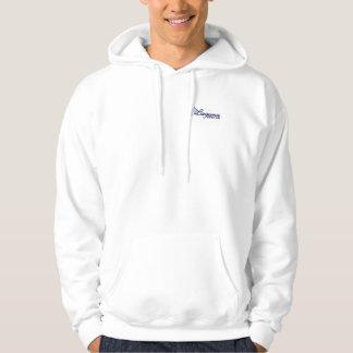 laguna rods fishing hoodie