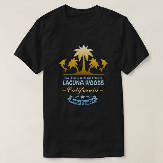 Laguna Woods, CA T-Shirt